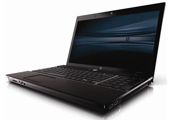 """HP ProBook 4515s 15.6"""" HD Disply, Sem/M120, 1x2GB, Windows 7"""