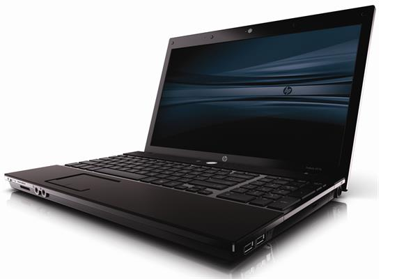 "HP ProBook 4515s 15.6"" HD Disply, Sem/M120, 1x2GB, Windows 7"