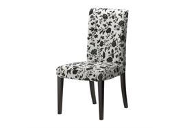 Stuhl zu Esstisch