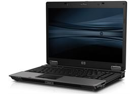 "HP Compaq 6730b, 15.4"", 2.53GHz 2x2GB, Windows 7 Pro"